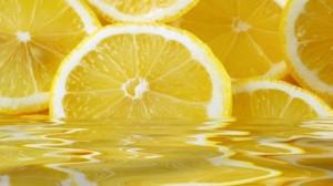 citroen en gezondheid