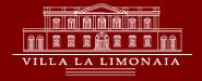 Villa la Limonaia Sicilia wapen