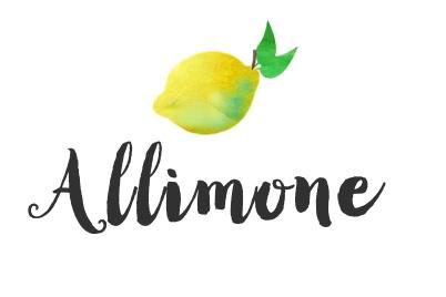 Allimone