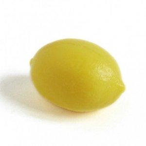 huishoudzeep citroen