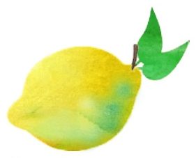 Favicon-Allimone